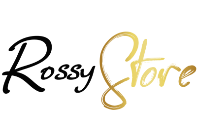 Rossy Store