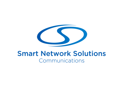 Smart network solutions