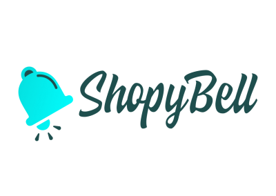 ShopyBell